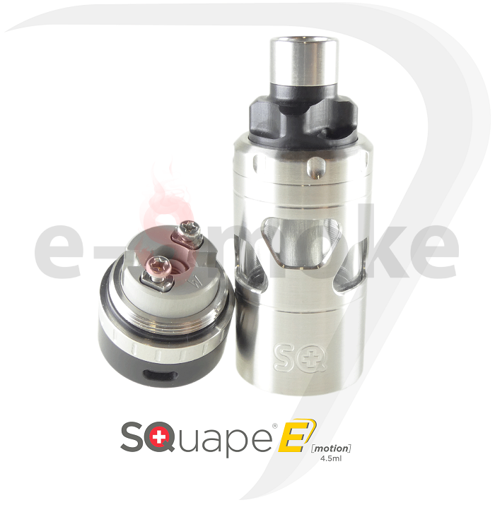 SQuape E (www.e-smoke.sk)