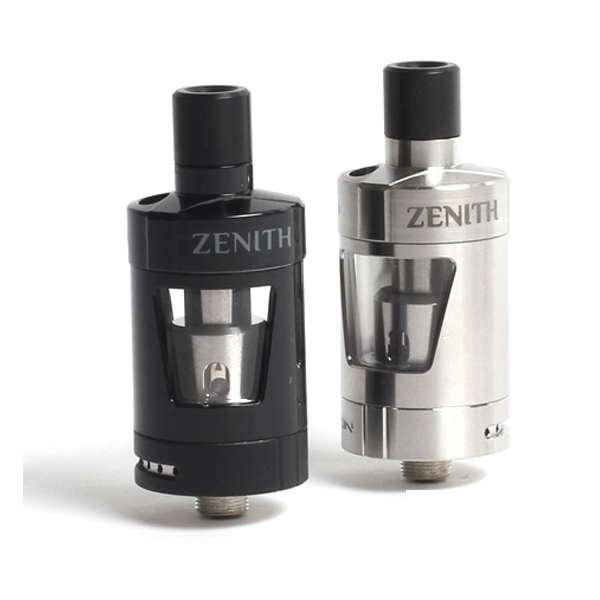 Innokin Zenith D22 3ml