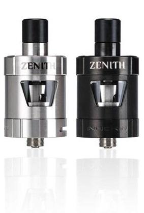 Innokin Zenith D25 / 2ml atomizer
